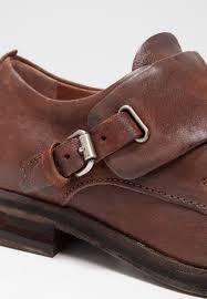 a s 98 biker boots cheap men casual shoes a s 98 bruce slip ons