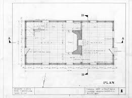 house plans with apartment attached 50 unique house plans with apartment attached house building