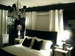 black and red curtains for bedroom red black and white bedroom black and white bedroom curtains dark curtains for living room best
