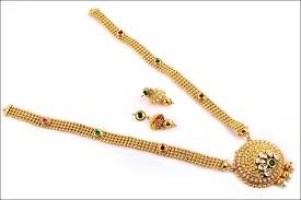 indian wedding necklace images South indian bridal jewellery sets the top 10 designs of 2016 jpg