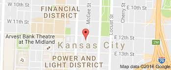 power and light district map map of zoo bar try this in kc for food pinterest bar and foods
