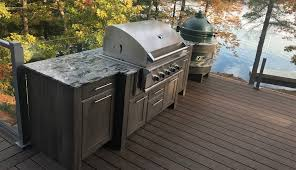 outdoor kitchen cabinets kits uncategorized outdoor kitchen cabinets for fascinating marvelous