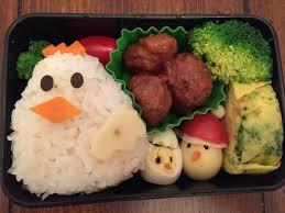 toqu 2 cuisine kozue morii s artful bento box cures separation anxiety toque