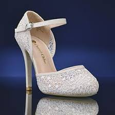 wedding shoes qvb 23 best david s bridal images on wedding gowns