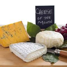month club cheese of the month club cheese plus