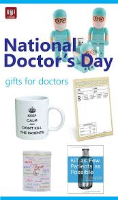 best 25 national doctors day ideas on doctor gifts