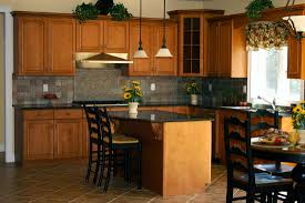 kitchen gallery ideas kitchen gallery cabinet restylers