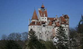 Dracula S Castle For Sale Dracula U0027s Castle Is Up For Sale After No Blood Relatives Found