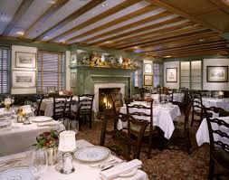 most romantic restaurants in the washington dc area