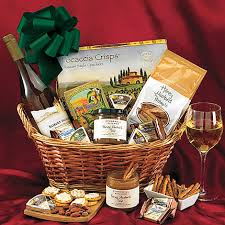 wine baskets free shipping select gifts ship for free gourmet candies and cookies