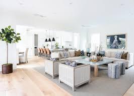 home interior design sles home interior design sles home decor 2018