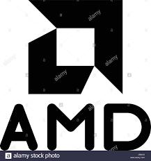 advanced micro devices stock photos u0026 advanced micro devices stock