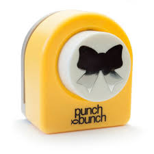 craft punches accessories punch bunch