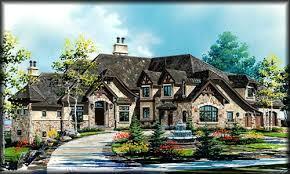 luxury custom home plans cozy luxury home designs images luxury house plans custom home