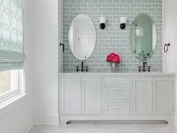 coastal theme for master bathroom ideas home design bathroom small bathrooms beach themed bathrooms decor beach theme