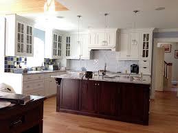 benjamin moore white dove cabinets which cabinet color simply white vs white dove
