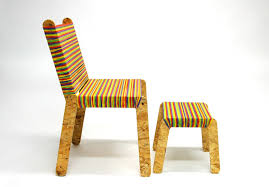 chair bands amazing of rubber band chair with flat pack chairs are assembled