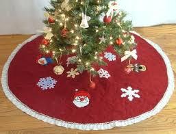 38 best tree skirt images on tree