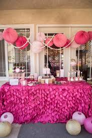 wars baby shower decorations 94 best baby princess leia ybarra martinez shower images on