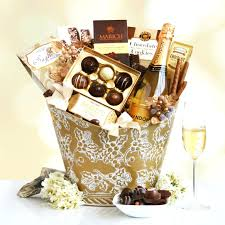 gift baskets free shipping canada usa wine 6899 interior