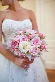 5 types of wedding bouquets for every bride to bea better florist