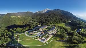Wetter Bad Feilnbach 14 Tage 5 Sterne Hotels Bayerische Alpen U2022 Die Besten Hotels In Bayerische