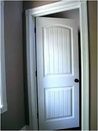 interior doors for mobile homes mobile home interior door debradeliso com