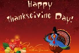 free thanksgiving wallpapers screensavers wallpapers