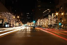 2015 chicago guide lights displays