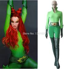 high quality womens halloween costumes cosplay costumes bleach picture more detailed picture about good