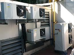 bureau d ude froid industriel fmi froid machines industrielles spécialiste chambres froides