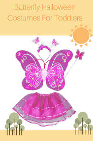 Pink Butterfly Halloween Costume 711 Halloween Costume Ideas Images Costumes