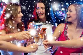 themed bachelorette party 15 best bachelorette party ideas most unique party themes