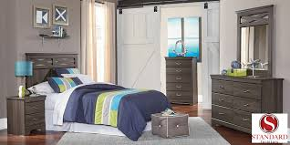 mayson 3 piece queen bedroom set efw bedroom furniture store