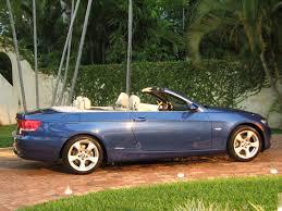 2007 bmw 3 series cabriolet partsopen