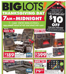 home decor black friday 100 big lots home decor big lots furniture sleeper sofa