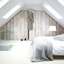 Loft Bedroom Ideas Small Loft Bedroom Ideas Best Small Loft Bedroom Ideas On