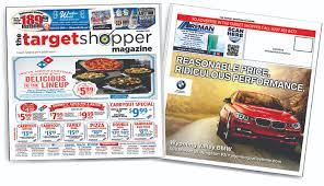 target kingston black friday the target shopper magazine