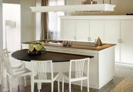 modern kitchen island table kitchen islands and table combined my home design journey