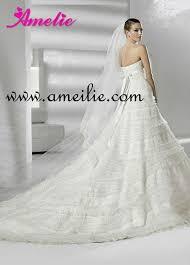Buy Wedding Dress Wedding Dress In Turkey Buy Wedding Short Dresses
