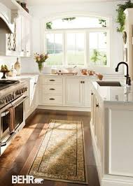 best white behr paint for kitchen cabinets cameo white behr paint kitchen cupboard colours kitchen