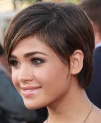 dylan dryer hair dylan dreyer new hair cut hair and makeup pinterest dylan