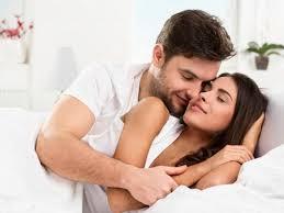 bentuk variasi foreplay ini dijamin membuat pasangan puas di ranjang