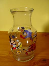 Disney Vase Mickey Vase Images Reverse Search