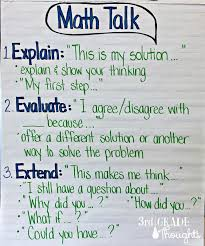 math rotations math centers 3rd grade thoughts