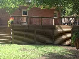 timbertech custom decks porches patios sunrooms and more