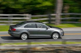 volkswagen tsi 2015 volkswagen jetta to debut new 1 4 liter turbo base engine photo