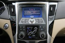 New Novo Sonata é lançado na Coreia - MotorDream &XC53