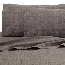 Sofa Bed Fitted Sheet Buy King Fitted Sheet Bedding From Bed Bath U0026 Beyond