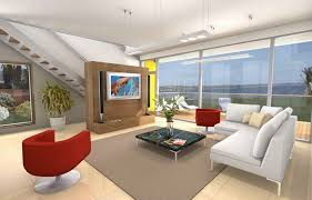 pictures of nice living rooms nice living rooms simple 4 nice living room furniture on living